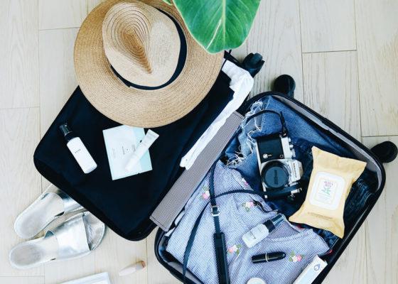 Egy turista mit tehet? – Fogyasztóvédelmi tudnivalók utazáskor