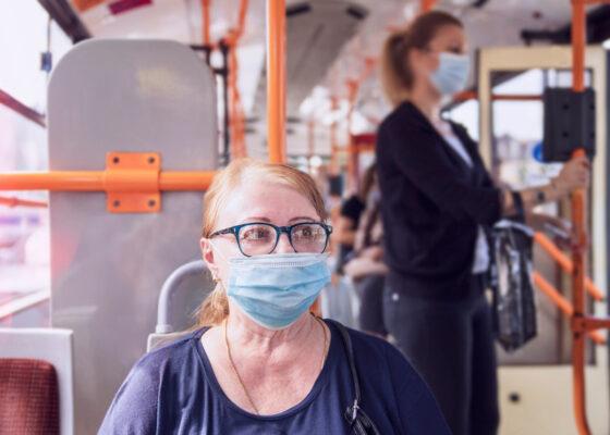 Hogy utazzunk Volán buszon, amíg nem lehet a sofőrnél jegyet venni?